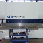 EHT Vario Press 400