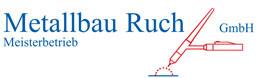Metallbau Ruch GmbH