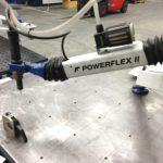 Powerflex II Gewindeschneider