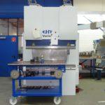 EHT Multipress 100